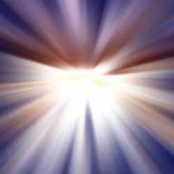 pulizia-aura