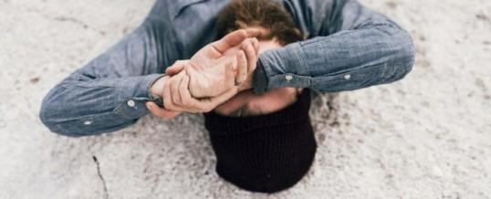 I miei ex sensi di colpa: autoanalisi senza veli