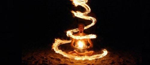 Kundalini: scopri come risvegliare la tua energia vitale