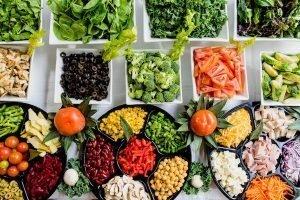 nutrizione-olistica-corso-online