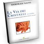 Deborah Nappi - I miei libri 6