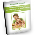 Deborah Nappi - I miei libri 4