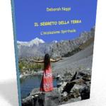 Deborah Nappi - I miei libri 1