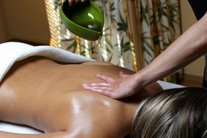olio-per-massaggio