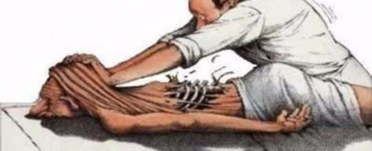 Massaggio: tre aspetti strategici da considerare nel tuo lavoro