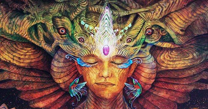 rito sciamanico 4