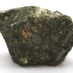 serpentino pietra 1