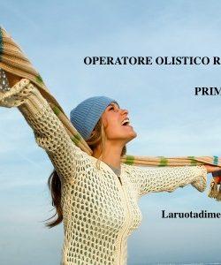 operatore-olistico-realizzato-1