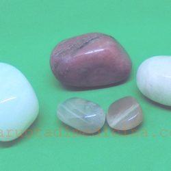cristalli opalescenti