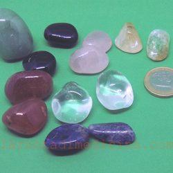 set-cristalli-equilibrio
