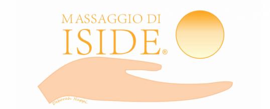 Massaggio di Iside (corso in aula) – informazioni