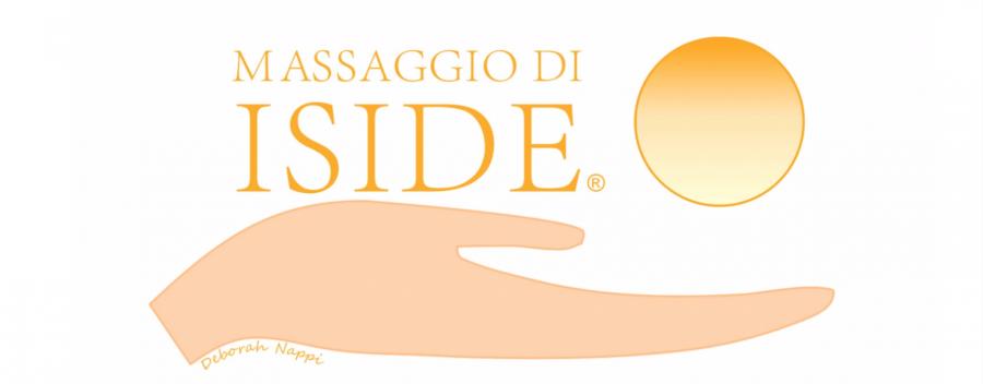 Massaggio-di-iside-logo