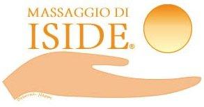 massaggio di iside 4
