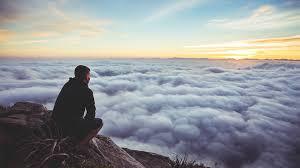 imparare a meditare 2