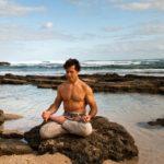 imparare a meditare