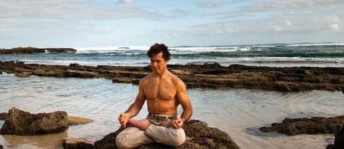 Come meditare bene e trasformarlo in una professione