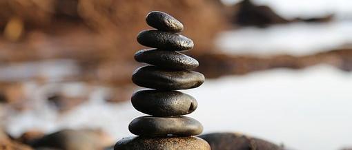 Vacanze in meditazione: metodo Iwakura® – Il corpo che medita
