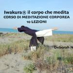 Corso di meditazione 1