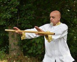 corso-istruttore-qi-gong