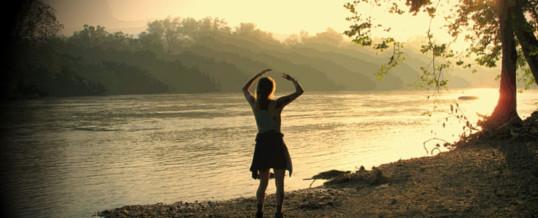 In meditazione per 7 giorni – corso professionale agosto