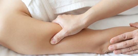 Fibromialgia rimedi naturali