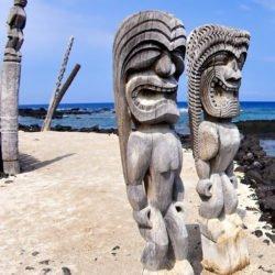 filosofia-hawaiana
