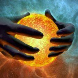 inviare-energia-positiva