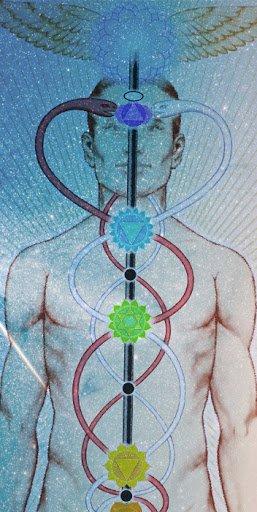 Corsi di Pranic Healing scopri l'allineamento pranico-2