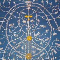 Corsi di Pranic Healing scopri l'allineamento pranico-3
