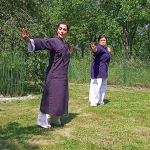 La meditazione in movimento per aumentare la visione spirituale-3