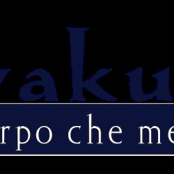 Logo Iwakura - imparare a meditare