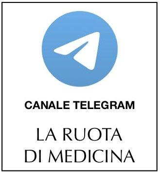 LA-RUOTA-DI-MEDICINA-TELEGRAM-CANALE