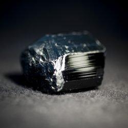 Tormalina nera effetti negativi Una diceria da non esperti-1