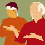 Consulenza professionale per operatori olistici e servizio Seconda Opinione
