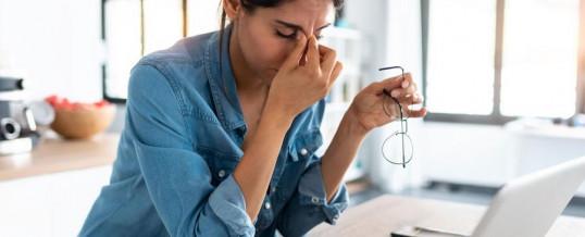 Sentirsi stanchi e tristi …dipende davvero dalla mente o c'è qualcosa di più?