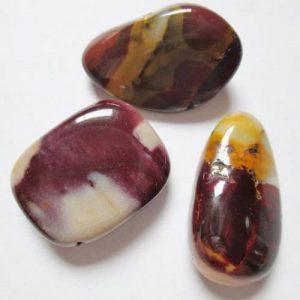 La Mookaite in cristalloterapia-3