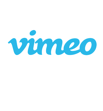 laruotadimedicina-vimeo