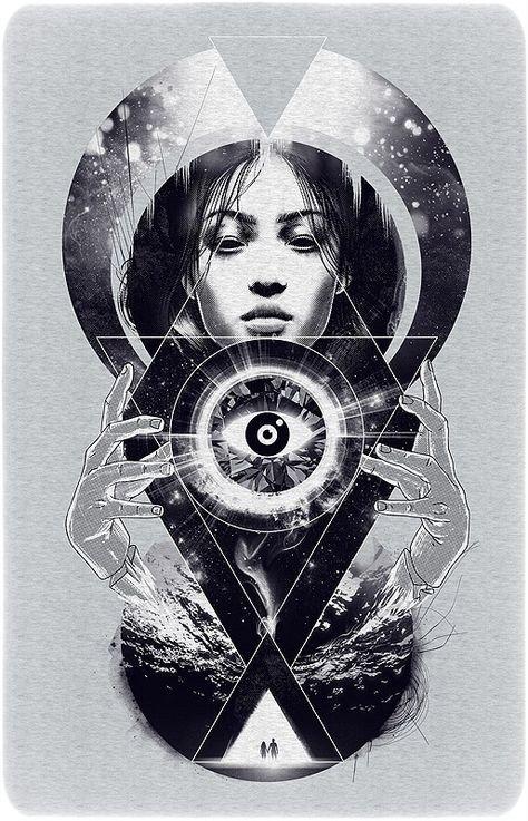 alchimia-spirituale-femminile-1
